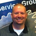 Craig ASG Owner