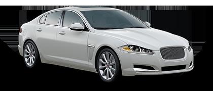 Indianapolis Jaguar Repair