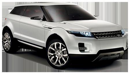 Indianapolis Land Rover Repair