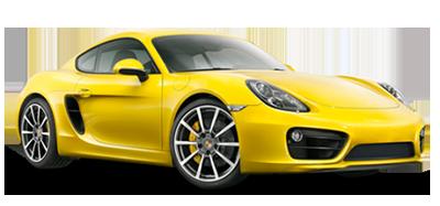 Indianapolis Porsche Repair