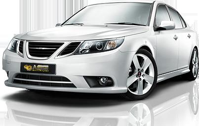 Indianapolis Saab Repair