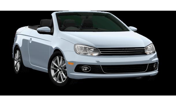Indianapolis Volkswagen Repair