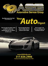 Download ASG Magazine