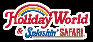 ASG Indy Win Tickets to Holiday World & Spalshin' Safari